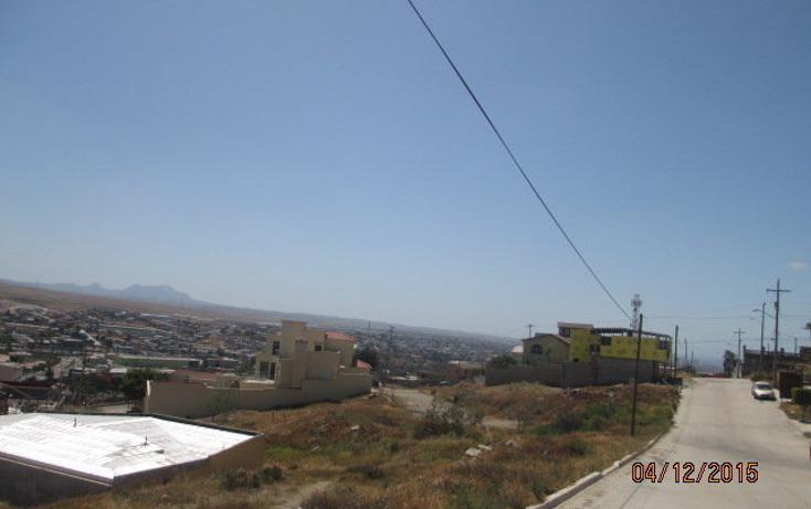 Foto de terreno habitacional en venta en  , santa lucia, playas de rosarito, baja california, 877643 No. 11
