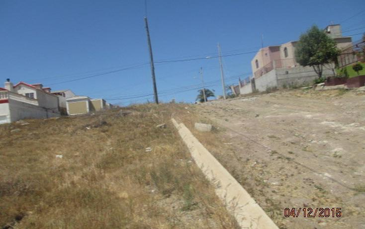 Foto de terreno habitacional en venta en  , santa lucia, playas de rosarito, baja california, 877643 No. 13