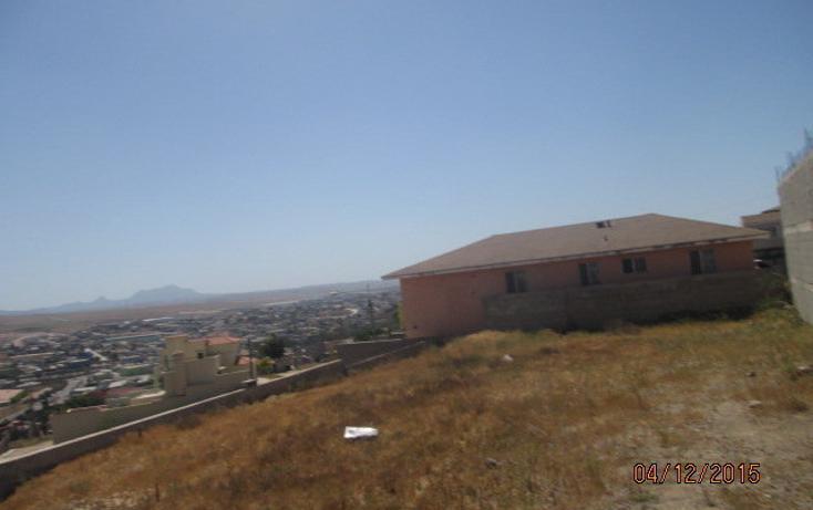 Foto de terreno habitacional en venta en  , santa lucia, playas de rosarito, baja california, 877643 No. 14