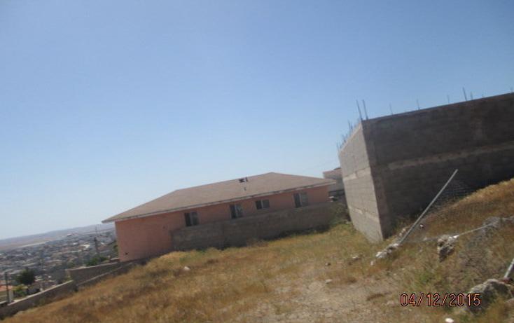 Foto de terreno habitacional en venta en  , santa lucia, playas de rosarito, baja california, 877643 No. 15