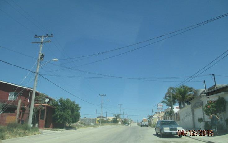 Foto de terreno habitacional en venta en  , santa lucia, playas de rosarito, baja california, 877643 No. 17
