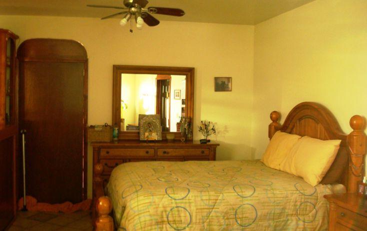 Foto de casa en venta en, santa lucia, playas de rosarito, baja california norte, 1949481 no 08