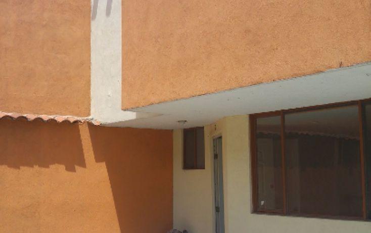 Foto de casa en venta en, santa lucia, puebla, puebla, 2036652 no 01