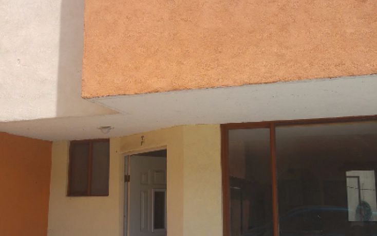 Foto de casa en venta en, santa lucia, puebla, puebla, 2036652 no 02