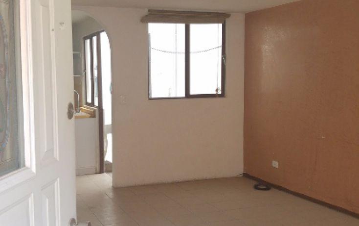 Foto de casa en venta en, santa lucia, puebla, puebla, 2036652 no 03