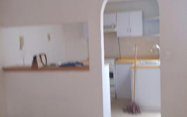 Foto de casa en venta en, santa lucia, puebla, puebla, 2036652 no 04