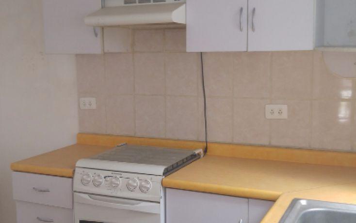 Foto de casa en venta en, santa lucia, puebla, puebla, 2036652 no 05