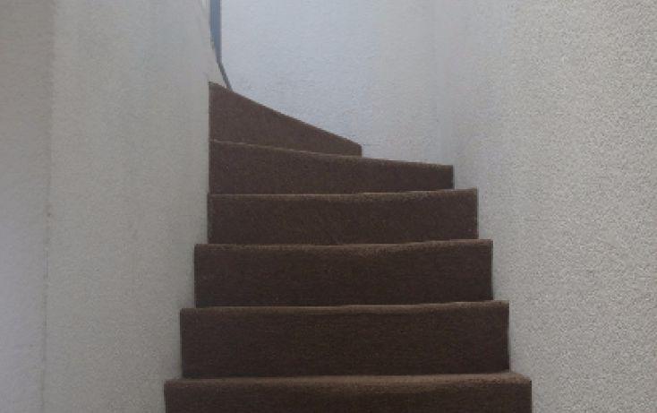 Foto de casa en venta en, santa lucia, puebla, puebla, 2036652 no 06