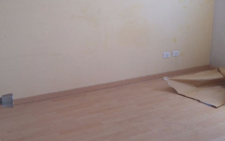 Foto de casa en venta en, santa lucia, puebla, puebla, 2036652 no 07