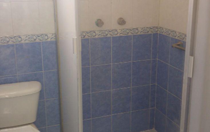 Foto de casa en venta en, santa lucia, puebla, puebla, 2036652 no 09