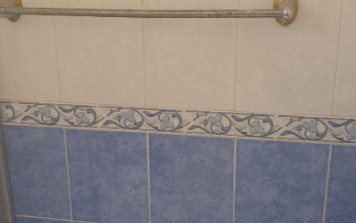 Foto de casa en venta en, santa lucia, puebla, puebla, 2036652 no 10