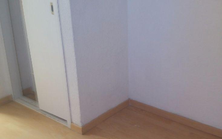Foto de casa en venta en, santa lucia, puebla, puebla, 2036652 no 11
