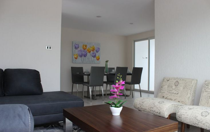 Foto de casa en venta en, santa lucía, rioverde, san luis potosí, 1804072 no 03