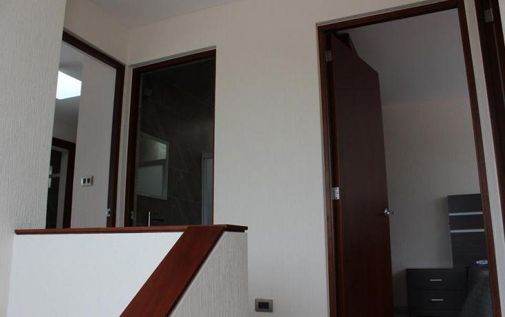 Foto de casa en venta en, santa lucía, rioverde, san luis potosí, 1804072 no 04