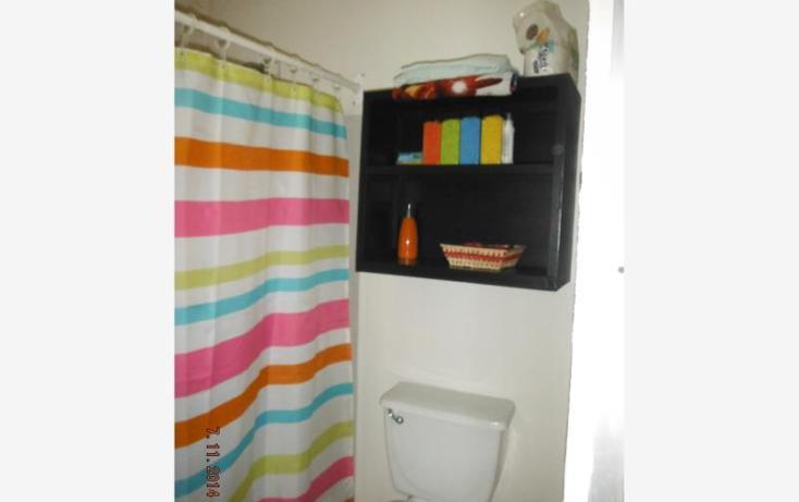 Foto de casa en venta en  , santa lucia, saltillo, coahuila de zaragoza, 1518472 No. 06