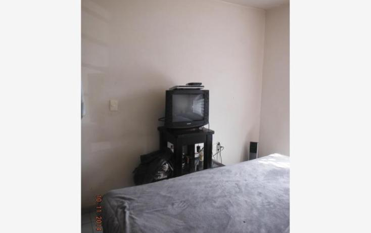 Foto de casa en venta en  , santa lucia, saltillo, coahuila de zaragoza, 1518472 No. 12