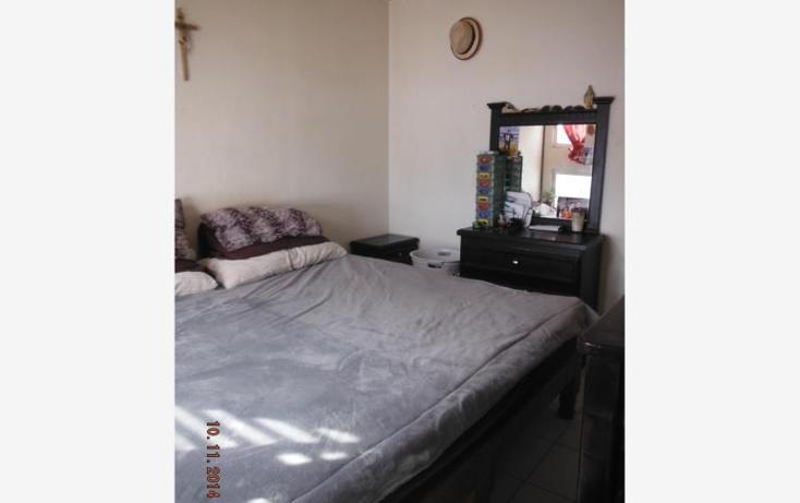 Foto de casa en venta en  , santa lucia, saltillo, coahuila de zaragoza, 1518472 No. 13