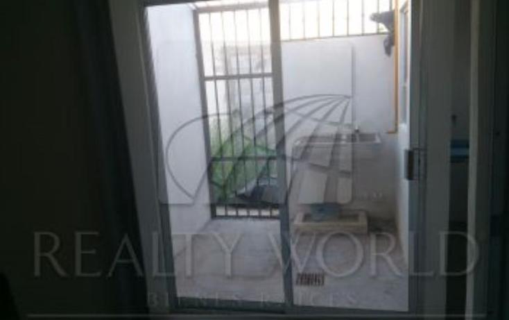 Foto de casa en venta en  , santa lucia, saltillo, coahuila de zaragoza, 580346 No. 04