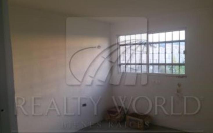 Foto de casa en venta en  , santa lucia, saltillo, coahuila de zaragoza, 580346 No. 06