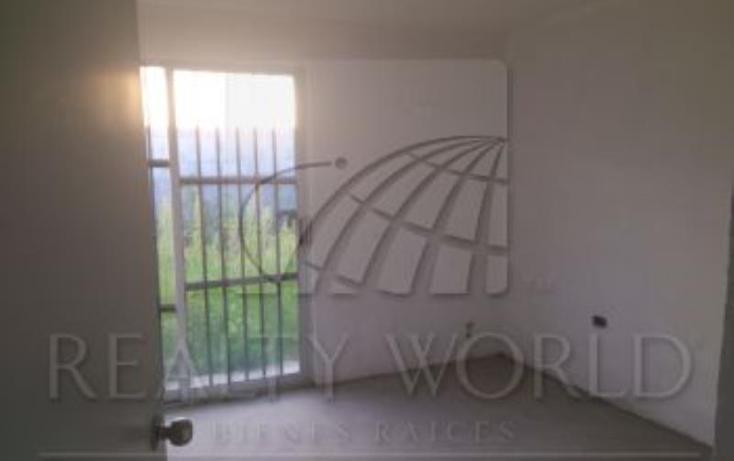 Foto de casa en venta en  , santa lucia, saltillo, coahuila de zaragoza, 580346 No. 07