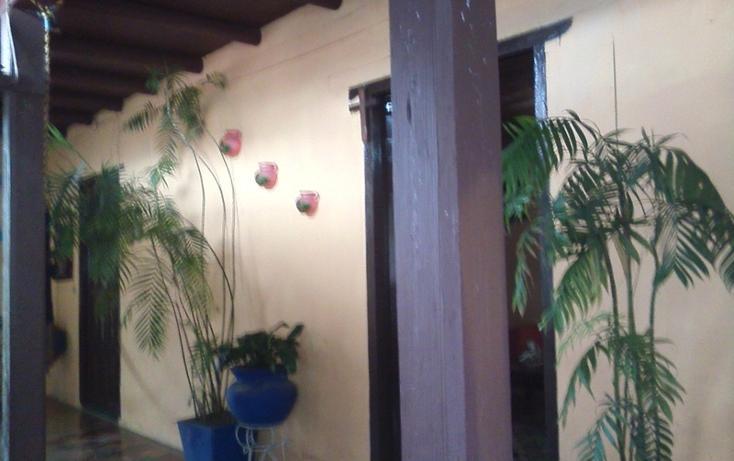 Foto de casa en venta en  , santa lucia, san cristóbal de las casas, chiapas, 1481607 No. 10
