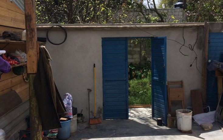 Foto de terreno habitacional en venta en  , santa lucia, san crist?bal de las casas, chiapas, 1684649 No. 01