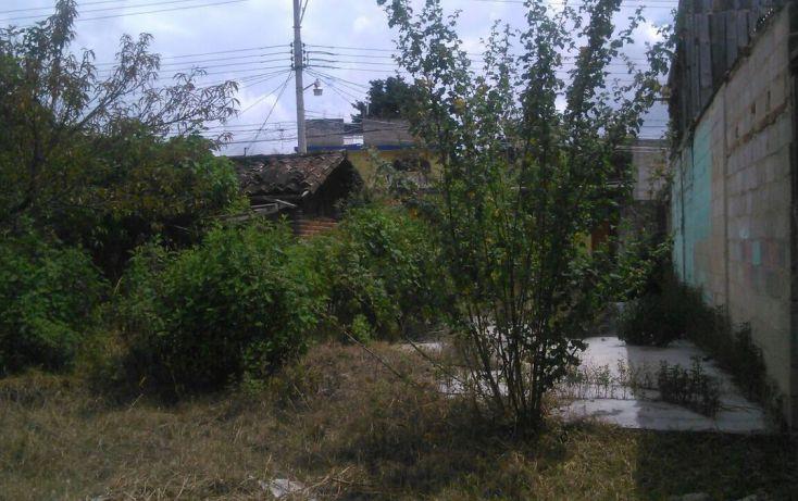 Foto de terreno habitacional en venta en, santa lucia, san cristóbal de las casas, chiapas, 1698496 no 02