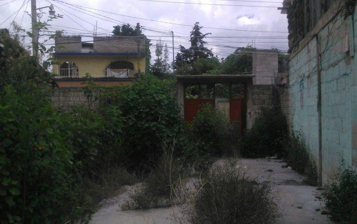 Foto de terreno habitacional en venta en, santa lucia, san cristóbal de las casas, chiapas, 1698496 no 04