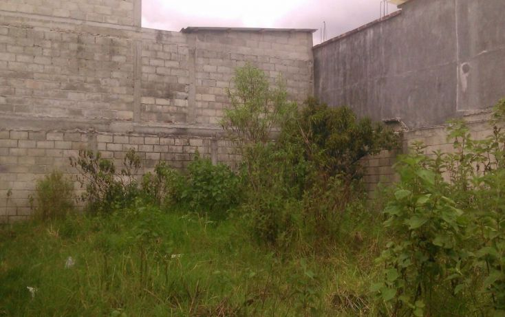 Foto de terreno habitacional en venta en, santa lucia, san cristóbal de las casas, chiapas, 1698496 no 05