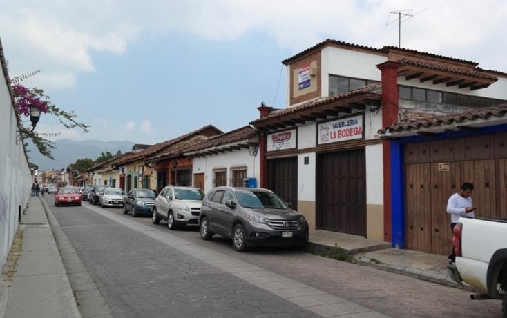Foto de local en renta en, santa lucia, san cristóbal de las casas, chiapas, 1853594 no 01