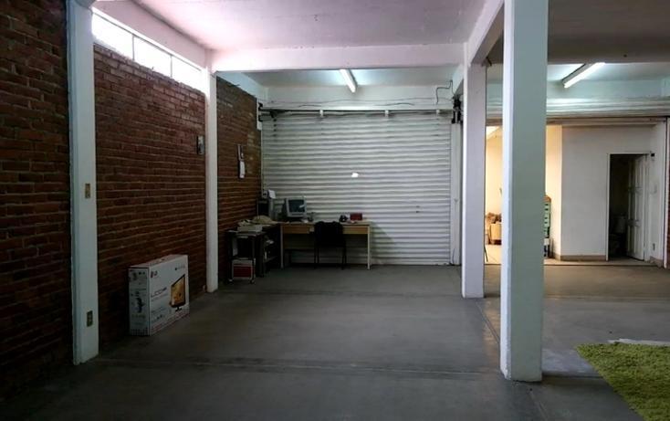 Foto de local en renta en, santa lucia, san cristóbal de las casas, chiapas, 1853594 no 04
