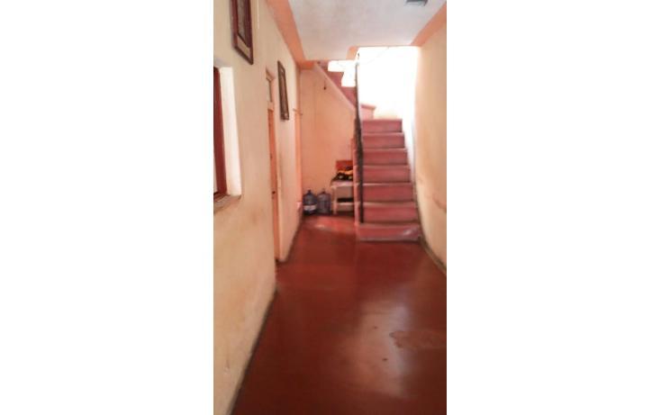 Foto de casa en venta en  , santa lucia, san cristóbal de las casas, chiapas, 2043811 No. 02