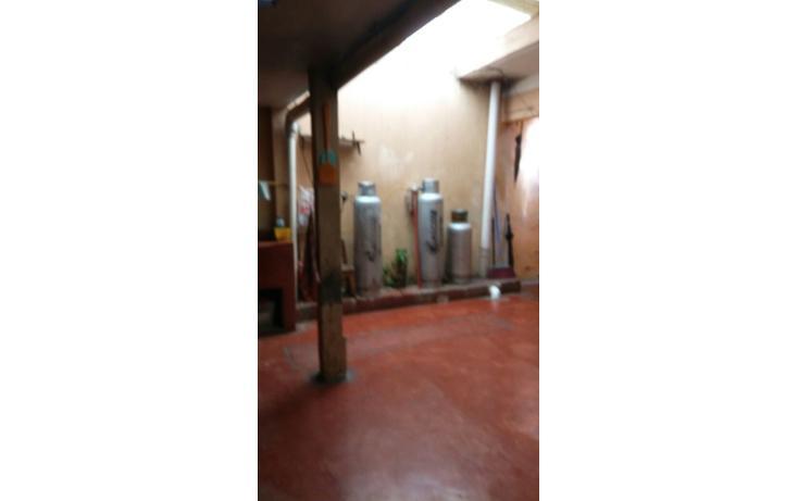 Foto de casa en venta en  , santa lucia, san cristóbal de las casas, chiapas, 2043811 No. 03