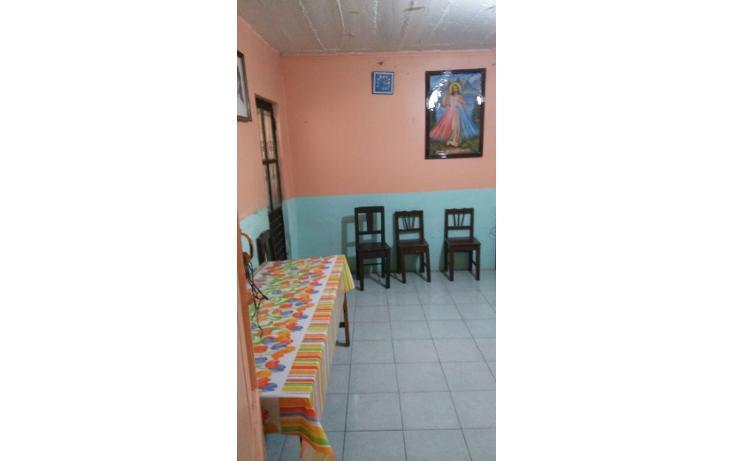 Foto de casa en venta en  , santa lucia, san cristóbal de las casas, chiapas, 2043811 No. 04