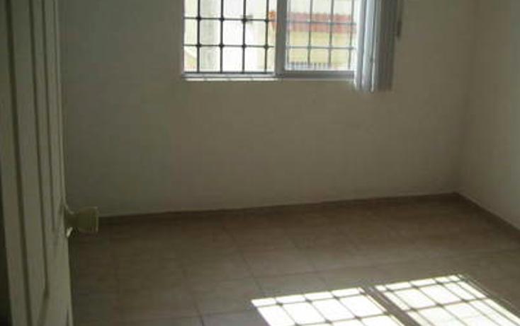 Foto de casa en venta en  , santa luc?a, san luis potos?, san luis potos?, 1104935 No. 05