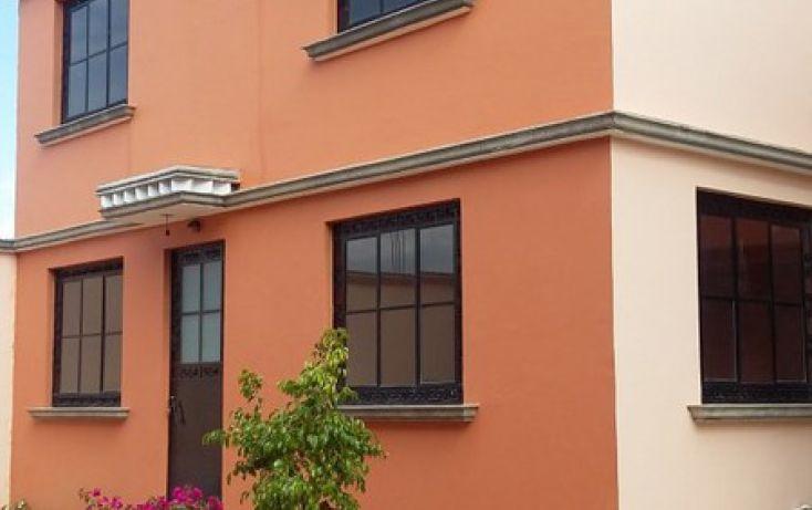 Foto de casa en venta en, santa lucia, santa lucía del camino, oaxaca, 1680476 no 01