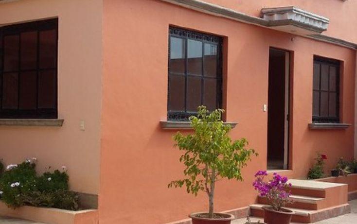 Foto de casa en venta en, santa lucia, santa lucía del camino, oaxaca, 1680476 no 02