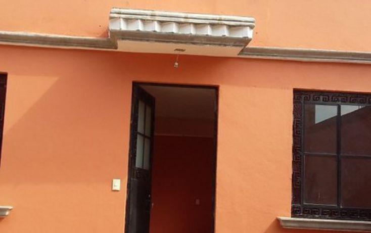 Foto de casa en venta en, santa lucia, santa lucía del camino, oaxaca, 1680476 no 04