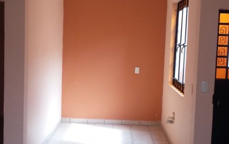 Foto de casa en venta en, santa lucia, santa lucía del camino, oaxaca, 1680476 no 05