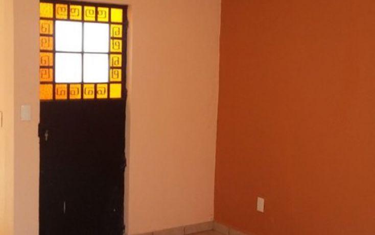 Foto de casa en venta en, santa lucia, santa lucía del camino, oaxaca, 1680476 no 06