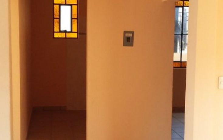 Foto de casa en venta en, santa lucia, santa lucía del camino, oaxaca, 1680476 no 07