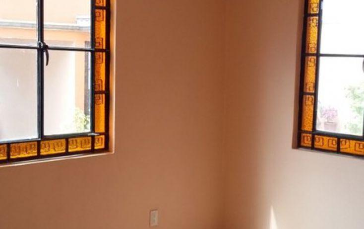 Foto de casa en venta en, santa lucia, santa lucía del camino, oaxaca, 1680476 no 09