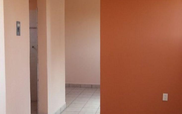 Foto de casa en venta en, santa lucia, santa lucía del camino, oaxaca, 1680476 no 12