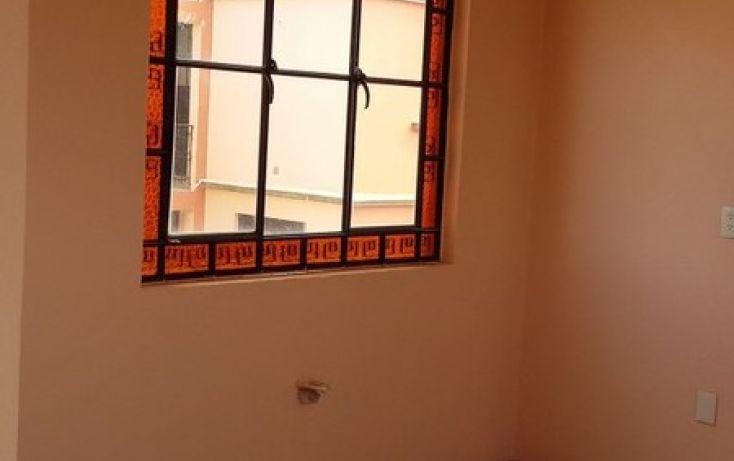 Foto de casa en venta en, santa lucia, santa lucía del camino, oaxaca, 1680476 no 13