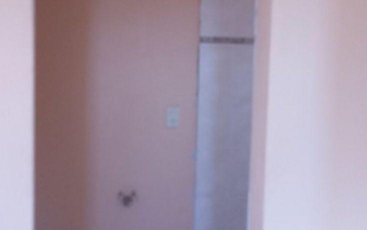 Foto de casa en venta en, santa lucia, santa lucía del camino, oaxaca, 1680476 no 14