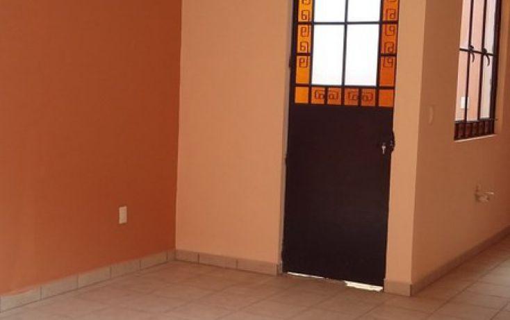 Foto de casa en venta en, santa lucia, santa lucía del camino, oaxaca, 1680476 no 15