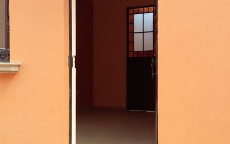 Foto de casa en venta en, santa lucia, santa lucía del camino, oaxaca, 1680476 no 17