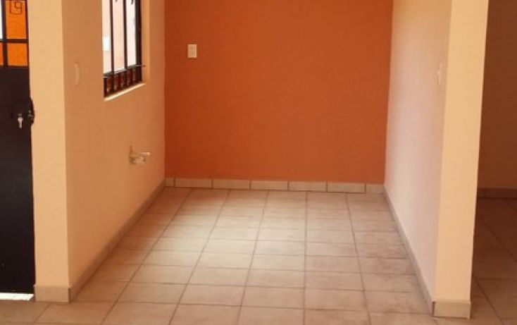 Foto de casa en venta en, santa lucia, santa lucía del camino, oaxaca, 1680476 no 18