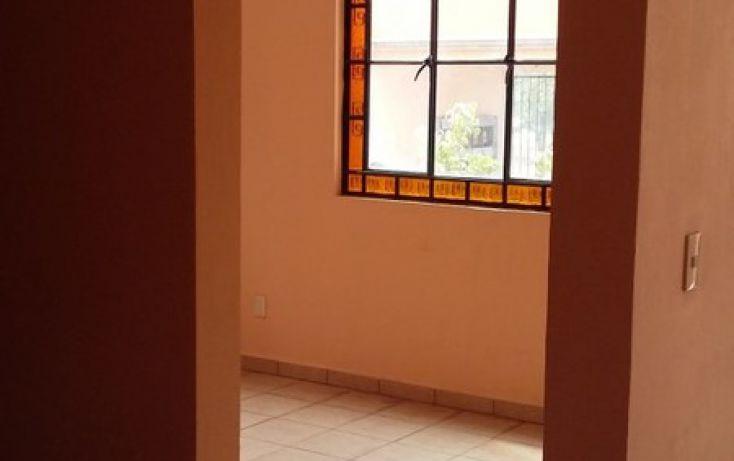 Foto de casa en venta en, santa lucia, santa lucía del camino, oaxaca, 1680476 no 19
