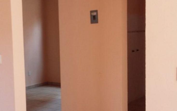 Foto de casa en venta en, santa lucia, santa lucía del camino, oaxaca, 1680476 no 20